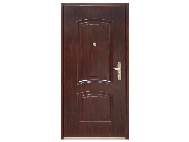 Drzwi wewnątrzklatkowe RA-08 85 prawe O.K. Doors