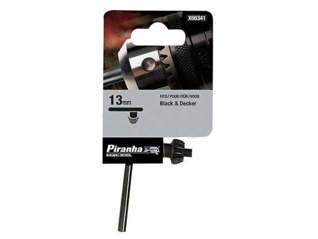 Klucz do uchwytów 13mm Piranha