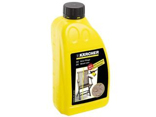 Impregnat do drewna Karcher