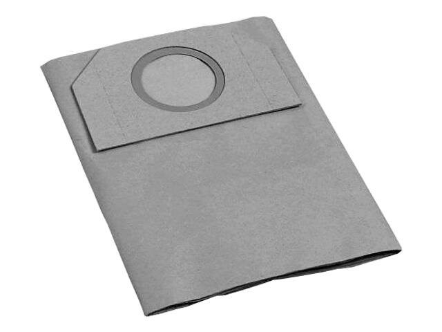 Filtry papierowe 10szt. 1609390471 Bosch