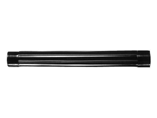 Rura do odkurzacza 32mm 2szt. Bosch