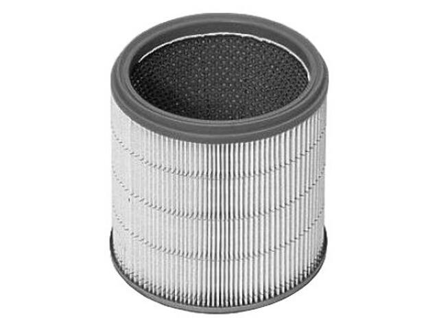 Filtr stały poliestrowy 2607432008 Bosch