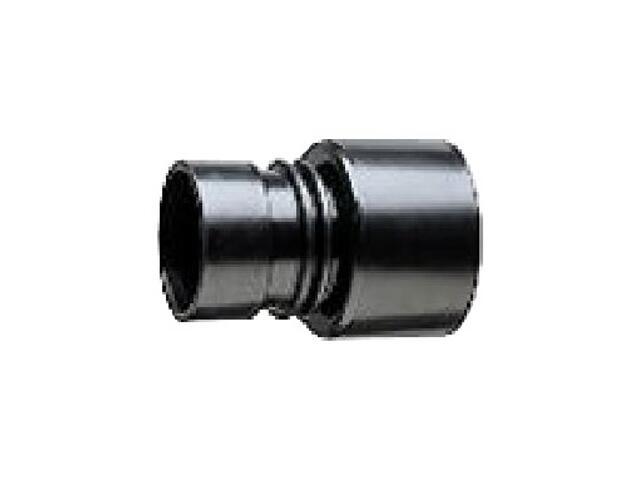 Adapter do węży 35/19mm 2607000748 Bosch