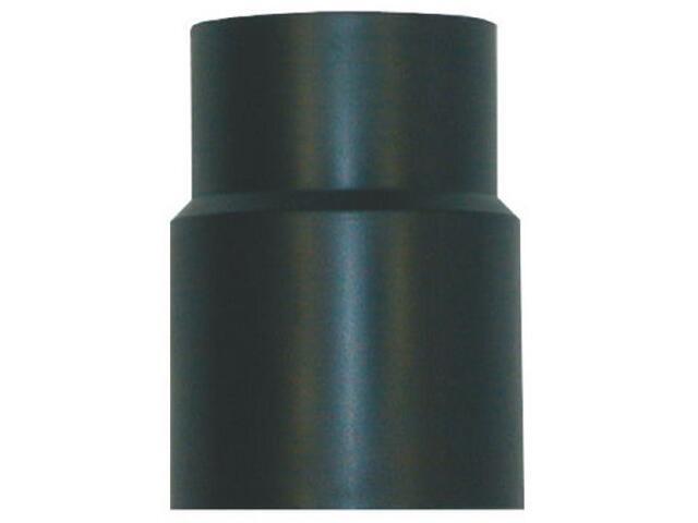 Przejściówka 35mm do 30mm Metabo