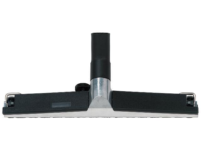 Dysza podłogowa 450/35mm metalowa Metabo
