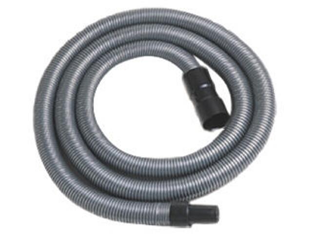 Wąż ssący 35mm x 3,5m Metabo
