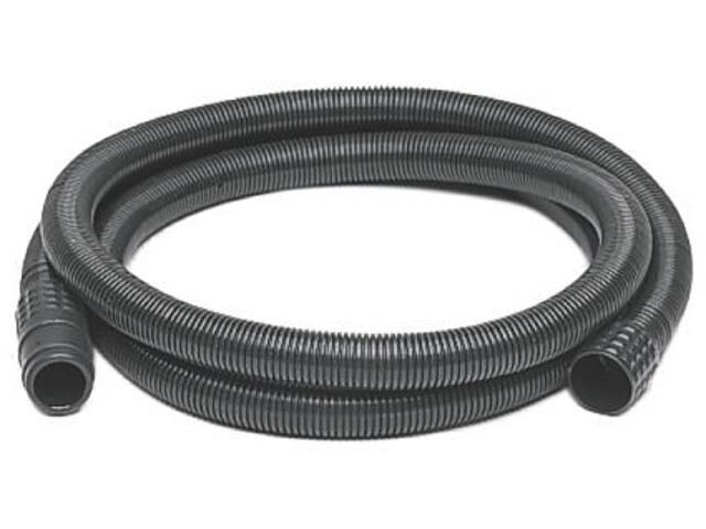 Wąż ssący 19mm x 5m złączka 35/30mm Metabo