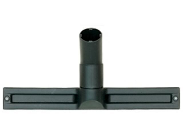 Dysza podłogowa 370mm Metabo