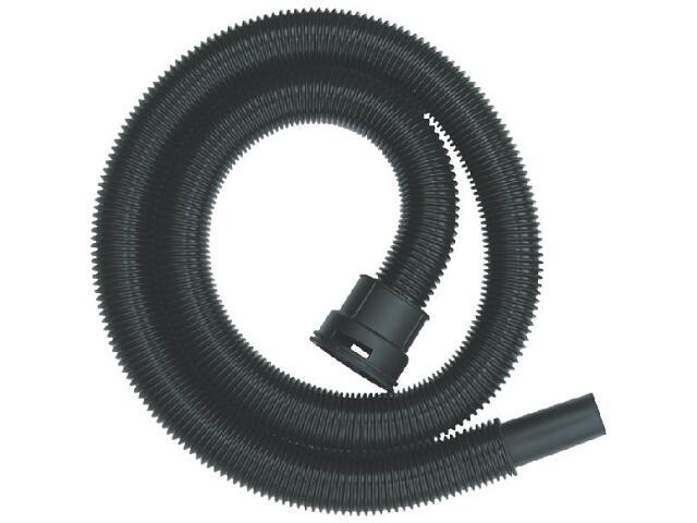 Wąż do odkurzacza 35mm/1,75m Metabo