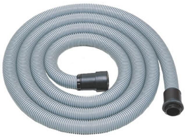 Wąż przedłużający 35mm x 4m 35/35mm 4 C436m Metabo