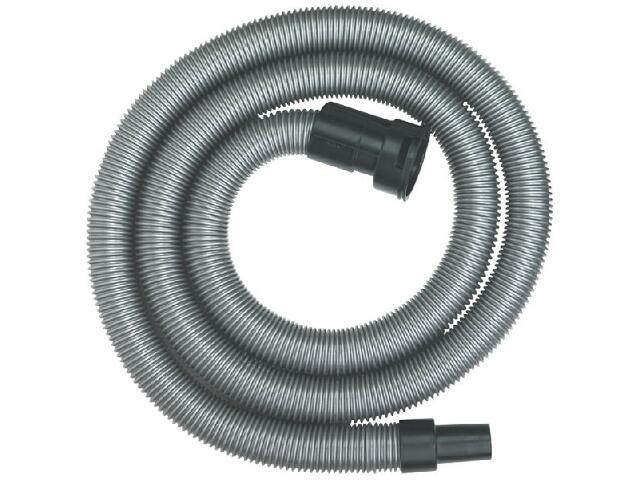 Wąż ssący 35mm x 2,5m Metabo