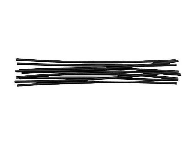 Drut spawalniczy 4mm PP Bosch