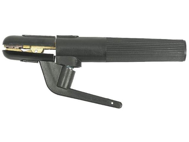 Uchwyt spawalniczy 500A 76N105 Frame