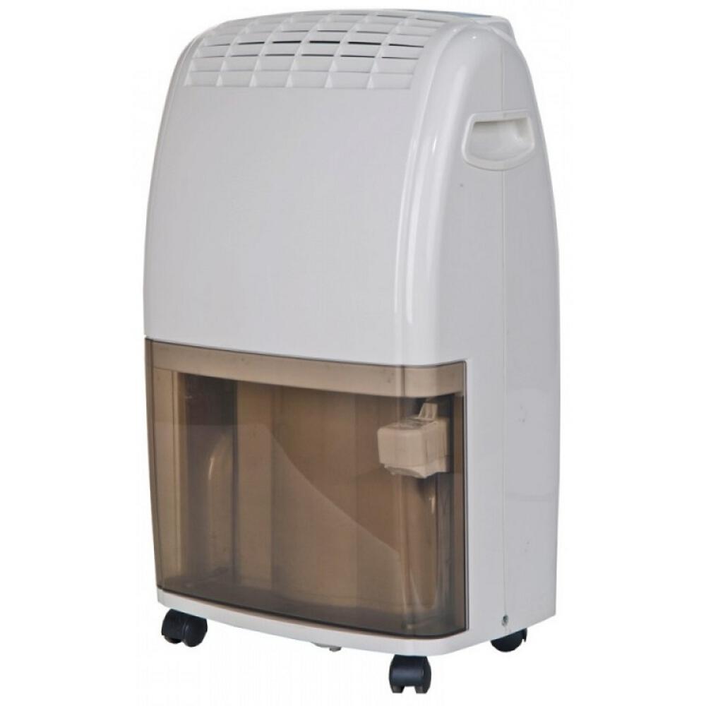 osuszacze powietrza osuszacz kondensacyjny dedra
