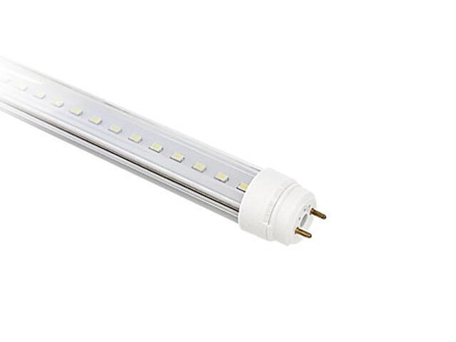 Świetlówka liniowa LED T8 5630 45SMD 60CM chłodna barwa Max-led