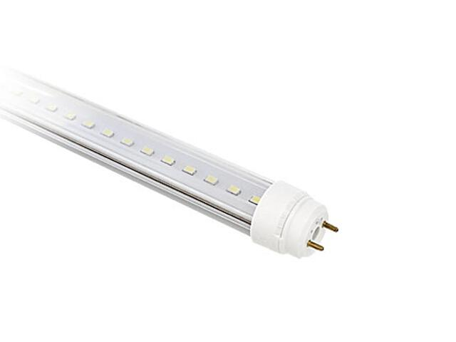 Świetlówka liniowa LED T8 5630 110SMD 150CM ciepła barwa Max-led