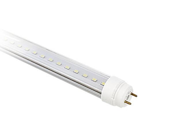 Świetlówka liniowa LED T8 5630 90SMD 120CM biała Max-led
