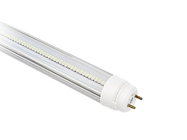 Świetlówka liniowa LED T8 3528 150SMD 60CM ciepła barwa Max-led
