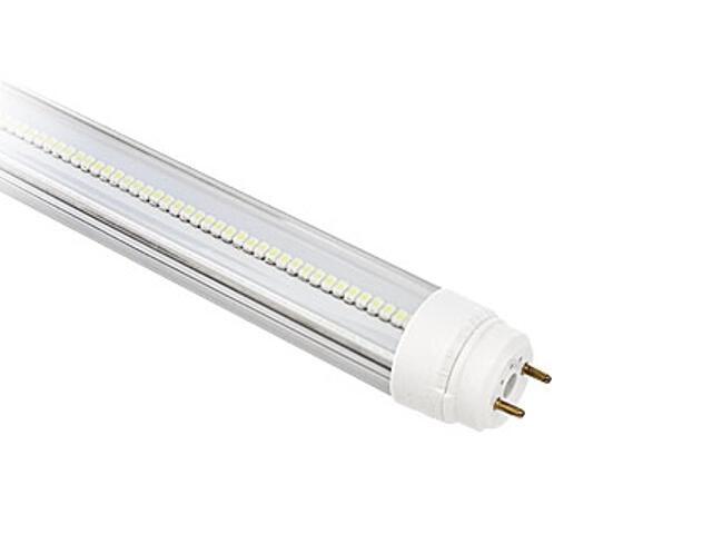 Świetlówka liniowa LED T8 3528 150SMD 60CM chłodna barwa Max-led