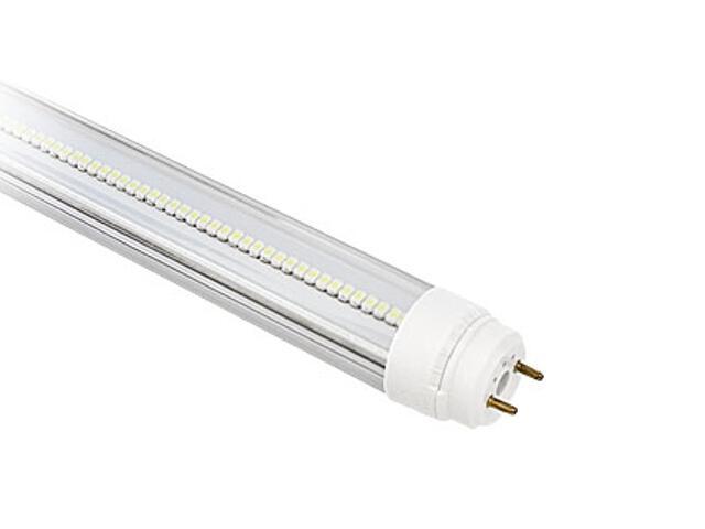 Świetlówka liniowa LED T8 3528 300SMD 120CM ciepła barwa Max-led