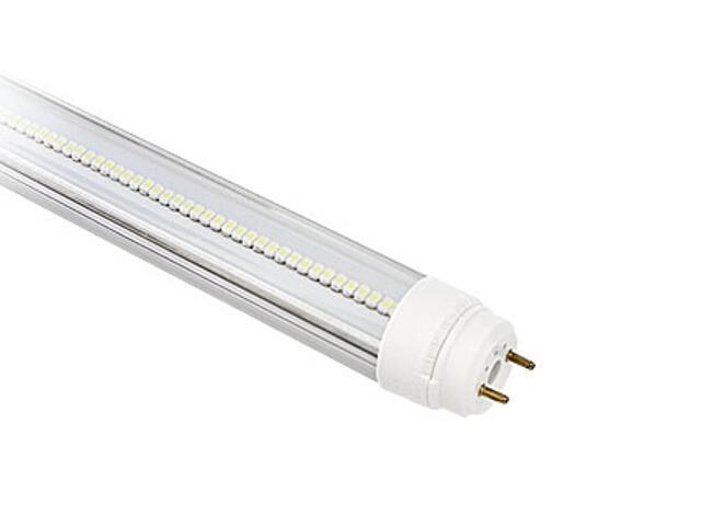 Świetlówka liniowa LED T8 3528 300SMD 120CM chłodna barwa Max-led