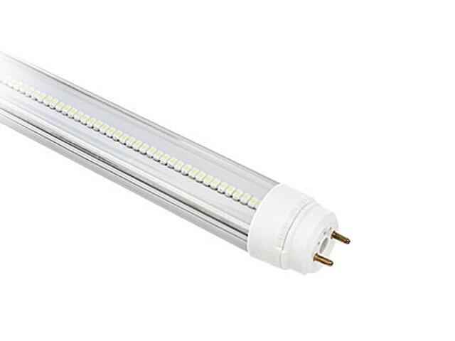 Świetlówka liniowa LED T8 3528 396SMD 150CM biała Max-led