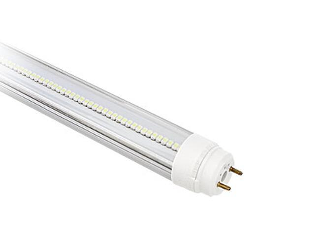 Świetlówka liniowa LED T8 3528 396SMD 150CM chłodna barwa Max-led