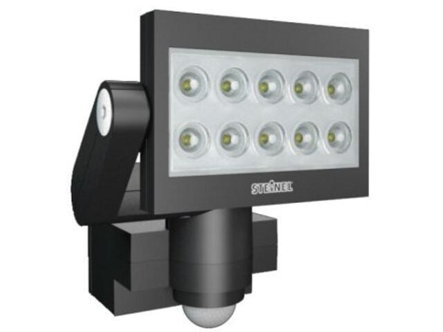 Naświetlacz LED Xled 10 25W Steinel