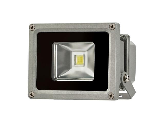 Naświetlacz LED Halopak 15W SESTER ANS