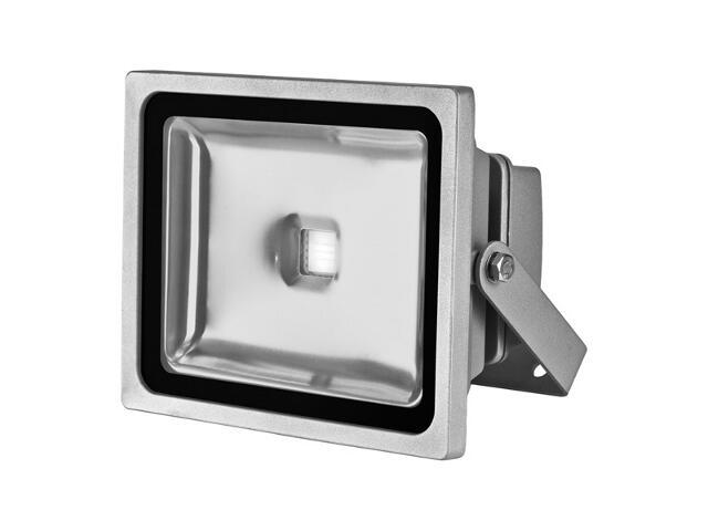 Naświetlacz LED Halopak 30W ANS