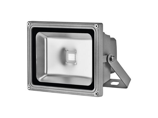 Naświetlacz LED Halopak 20W ANS