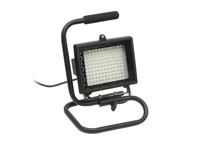 Naświetlacz LED przenośny WASCO LED130 Kanlux