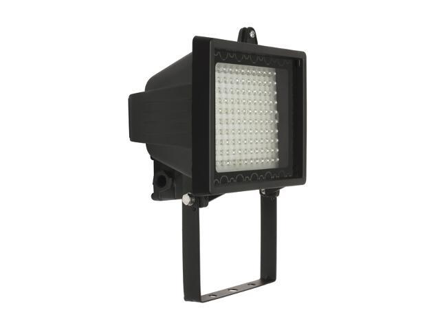 Naświetlacz LED EGRO LED130-B Kanlux