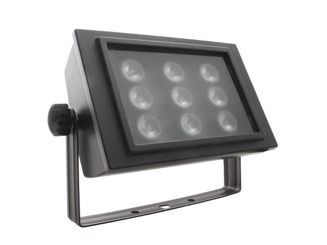 Naświetlacz LED POWER LED ALIX POWER LED9-B Kanlux