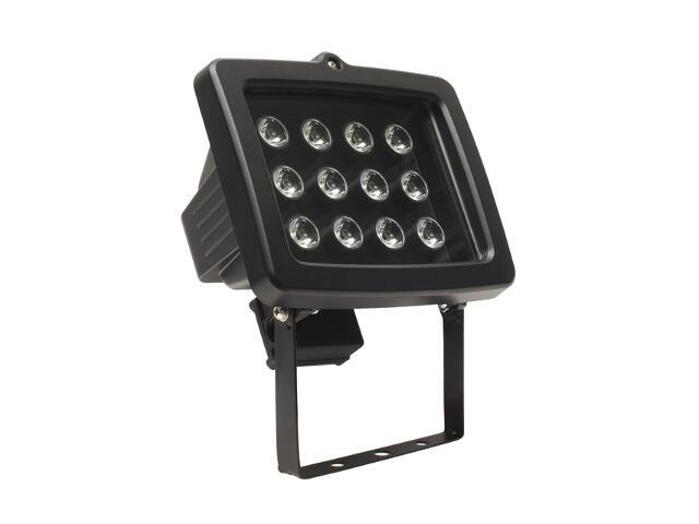Naświetlacz LED POWER LED ALIX POWER LED12-B Kanlux