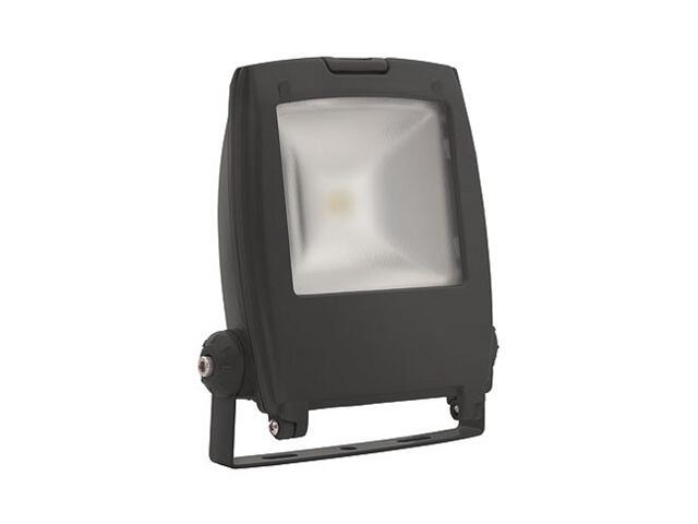 Naświetlacz LED RINDO 10W MCOB-10-GM Kanlux
