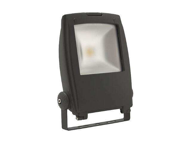 Naświetlacz LED RINDO 30W MCOB-30-GM Kanlux