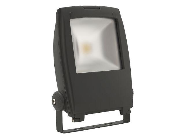 Naświetlacz LED RINDO 50W MCOB-50-GM Kanlux