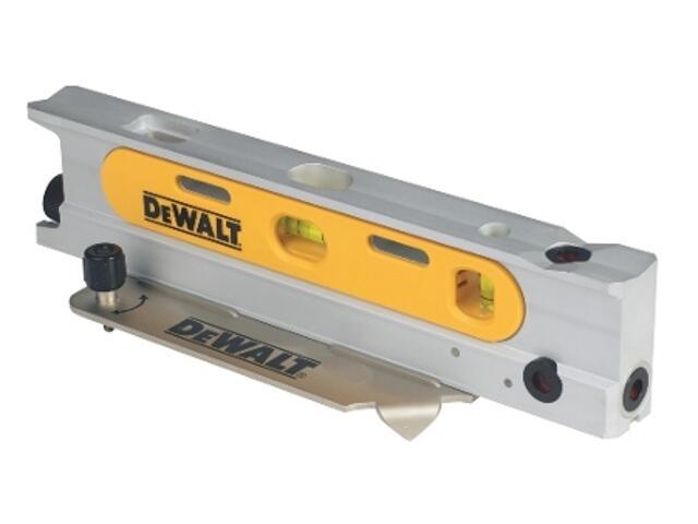 Poziomnica laserowa DW099P DeWALT