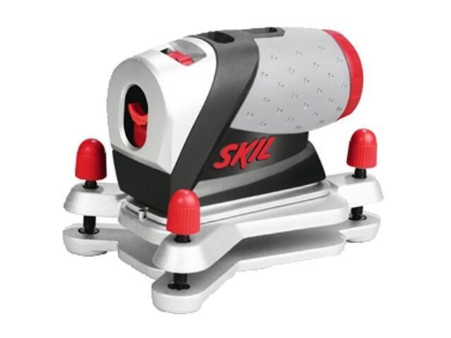 Poziomnica laserowa F0150504AA Skil