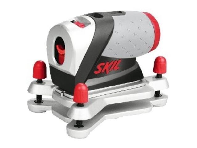 Poziomnica laserowa F0150504AB Skil