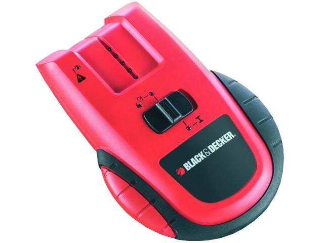 Detektor BDS300 Black&Decker
