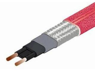 Elektryczny przewód grzejny DEVI-PIPEGUARD 25 samoregulujący Devi