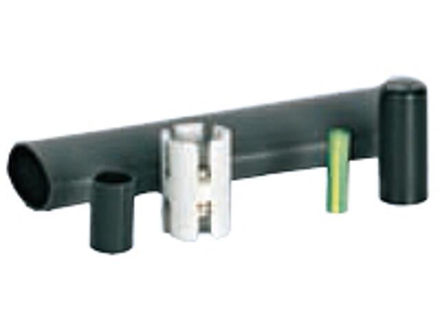 Zestaw połączeniowy ZPDS-2 do kabli samoregulujących Danfoss