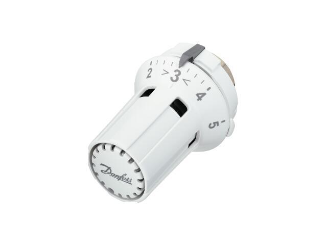 Głowica termostatyczna RAW-K 5136 (16C) Danfoss
