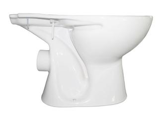 Miska WC stojąca kompaktowa PRESIDENT P10 K08-016 Cersanit