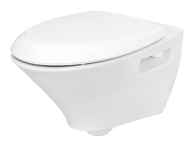 Miska WC podwieszana VENEZIA K01-006