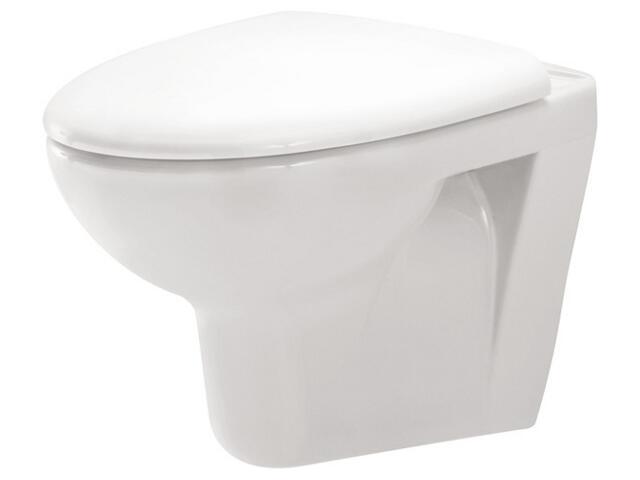 Miska WC podwieszana ARENA K13-011