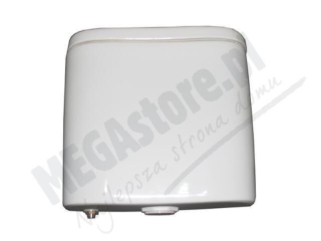 Spłuczka Giralda 3/6L A341469000 Roca