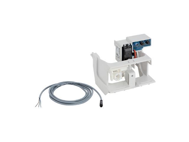 Zestaw elektryczny HyTronic uruchamiający WC, uniwersalny 115.862.00.1 Geberit